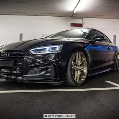 Audi-A52-2
