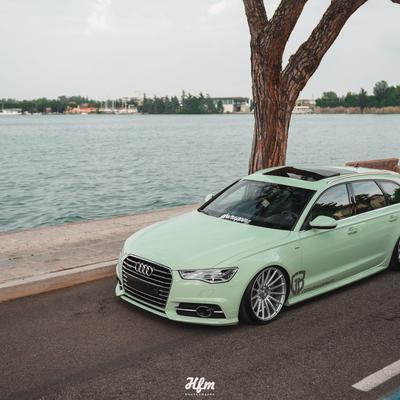Audi-A6Audi-A6-GBwrapping--10