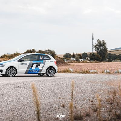 POLO-WRC-EditionPOLO-WRC-Edition-4
