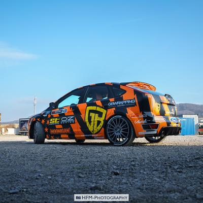 focusGB-Wrapping-Ford-Focus-Edition
