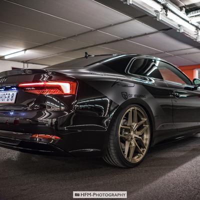 Audi-A56-6