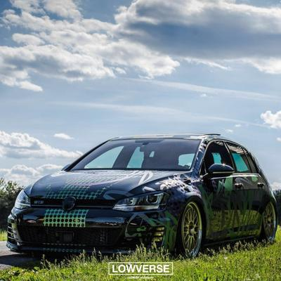 Golf-7Golf-7-GTD-gbwrapping2