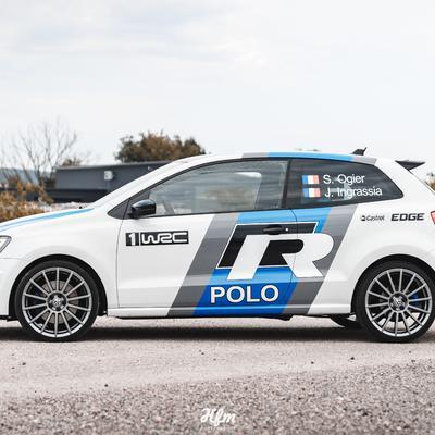 POLO-WRC-EditionPOLO-WRC-Edition-3