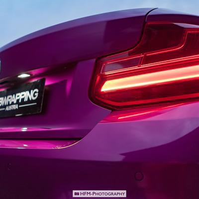 BMW-220d8-8
