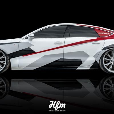 Audi8