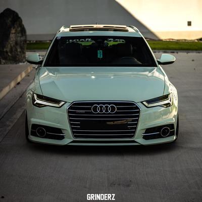Audi-A6Audi-A6-GBwrapping--4
