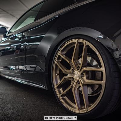 Audi-A54-4