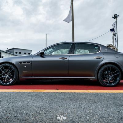 Maserati2