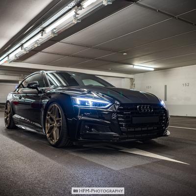Audi-A51-1