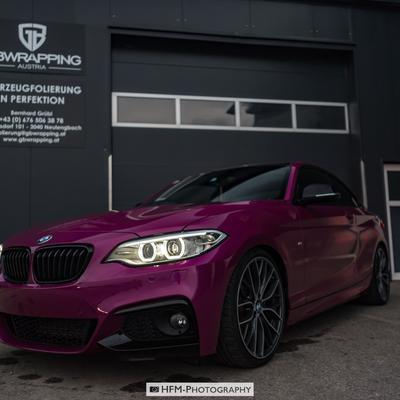 BMW-220d1-1
