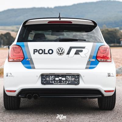 POLO-WRC-EditionPOLO-WRC-Edition-6