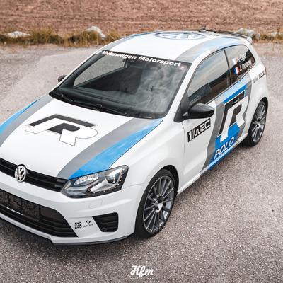 POLO-WRC-EditionPOLO-WRC-Edition-2