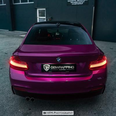 BMW-220d4-4