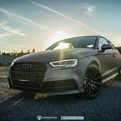 Audi-A3Audi-A3-gbwrapping