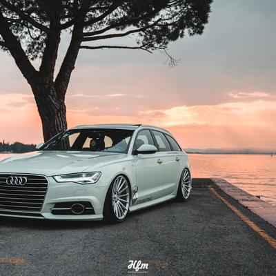 Audi-A6Audi-A6-GBwrapping--11