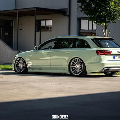 Audi-A6Audi-A6-GBwrapping--7