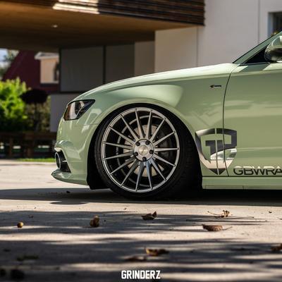 Audi-A6Audi-A6-GBwrapping--5
