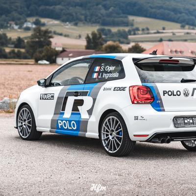 POLO-WRC-EditionPOLO-WRC-Edition-8