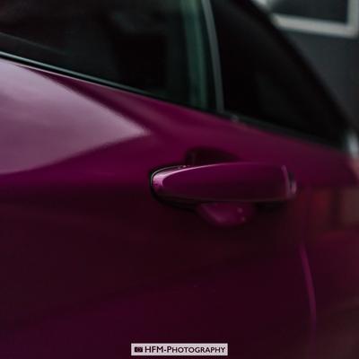 BMW-220d7-7