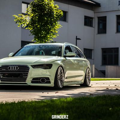 Audi-A6Audi-A6-GBwrapping--8