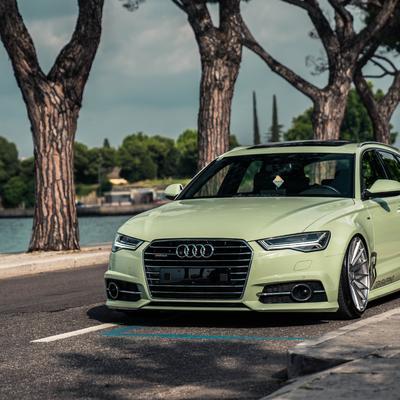 Audi-A6Audi-A6-GBwrapping-1-