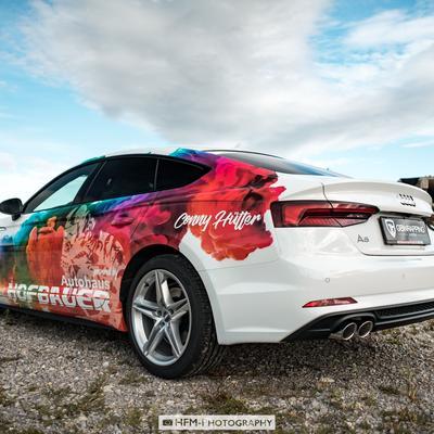 Audi-A5-Watercolor-DSC8774