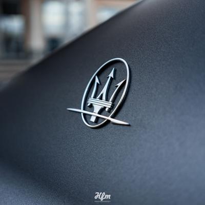 Maserati3