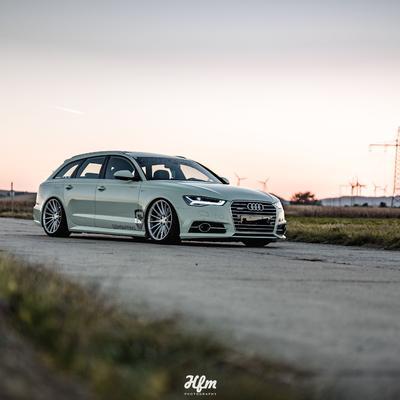 Audi-A6Audi-A6-GBwrapping--12