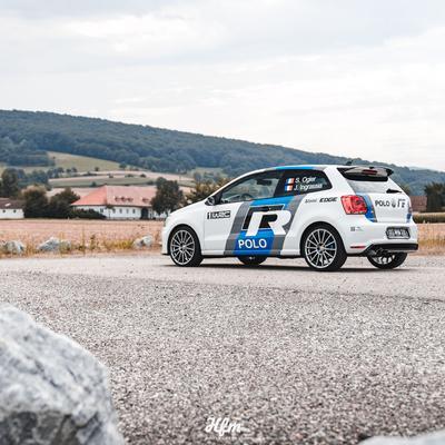 POLO-WRC-EditionPOLO-WRC-Edition-7
