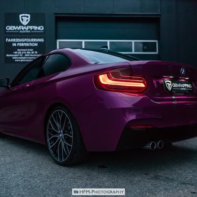 BMW-220d2-2