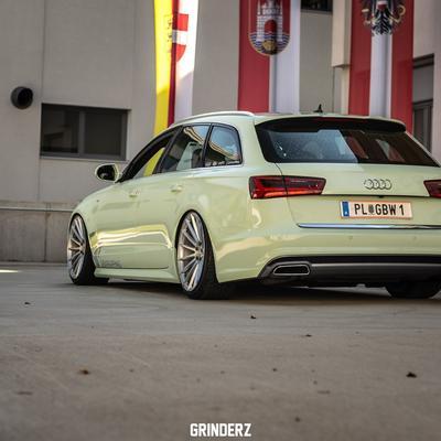 Audi-A6Audi-A6-GBwrapping--2