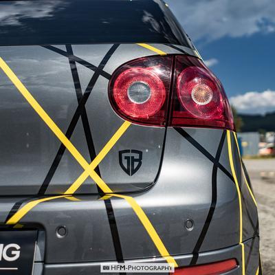 Golf-5-GTIGolf-5-GTI-
