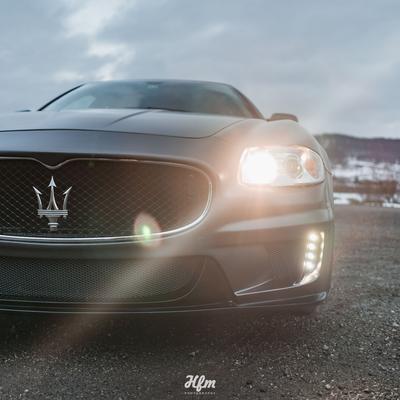 Maserati7