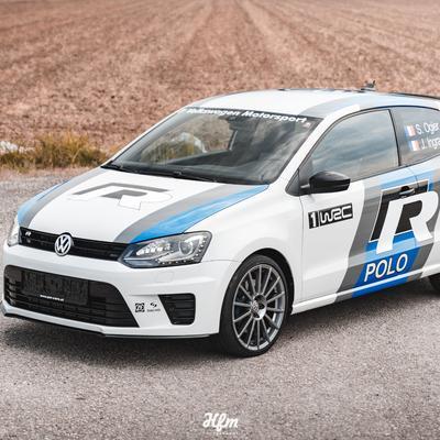 POLO-WRC-EditionPOLO-WRC-Edition-1