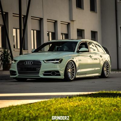 Audi-A6Audi-A6-GBwrapping--3