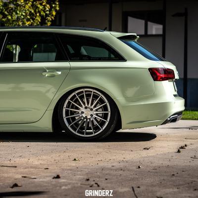 Audi-A6Audi-A6-GBwrapping--6