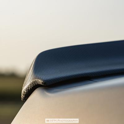 Mustang-GTFORD-Mustang-GT-