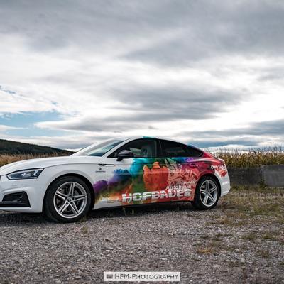Audi-A5-Watercolor-DSC8745