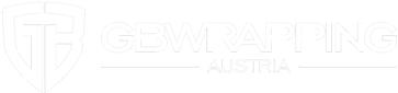 Bernhard Grübl - Logo